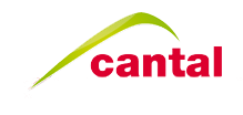 Logo du cantal