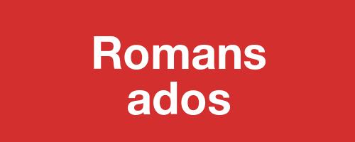 romans-ado