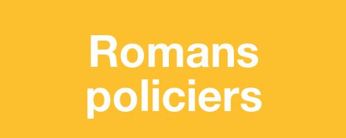romans-policiers
