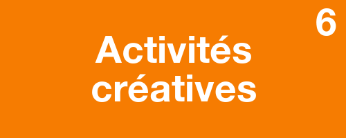 activitescreatives6