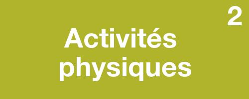 activitesphysiques2