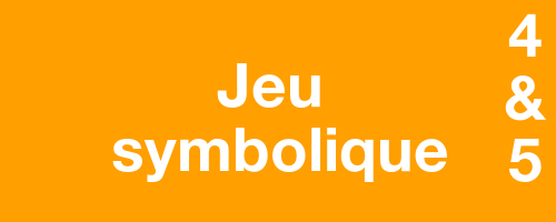 jeusymbolique45
