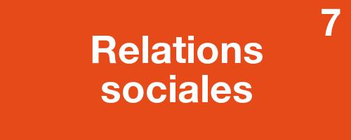 relationssociales7