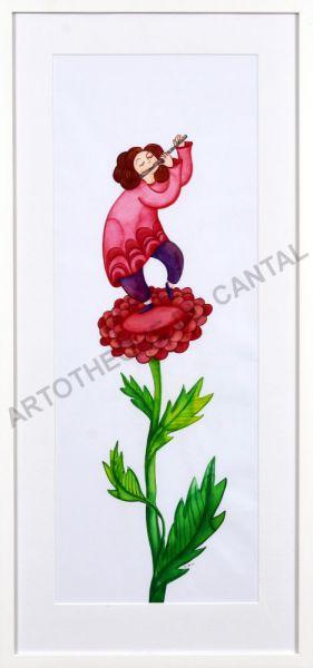 Fleur-4