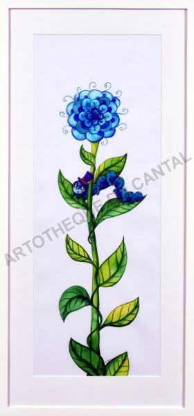 Fleur-6