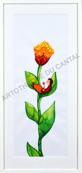Fleur-7