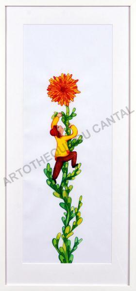 Fleur-9