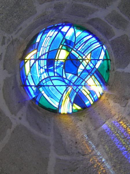 vitrauxeglise-ste-AnneCayrols-1