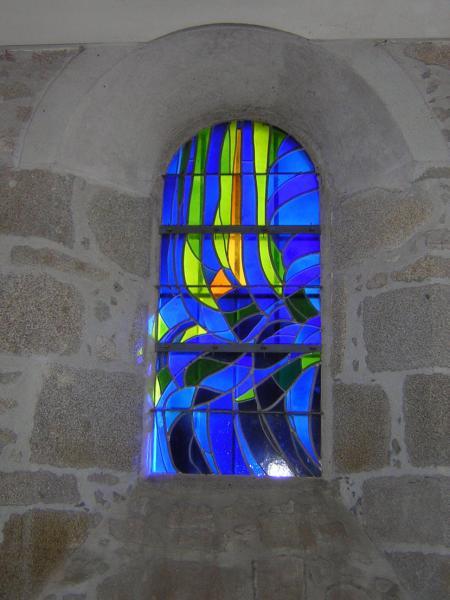 vitrauxeglise-ste-AnneCayrols-2