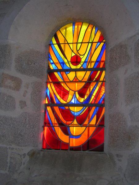 vitrauxeglise-ste-AnneCayrols-3
