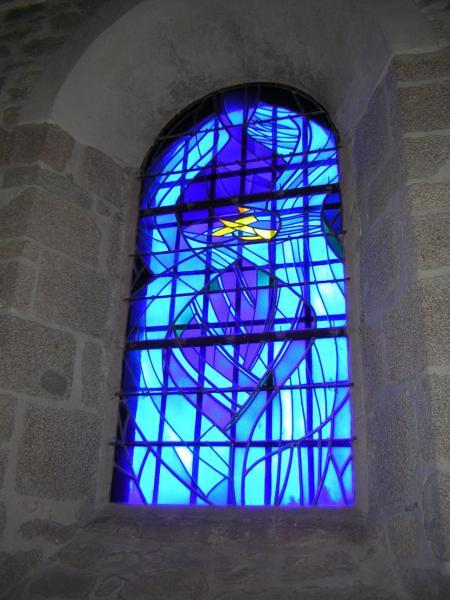 vitrauxeglise-ste-AnneCayrols-4
