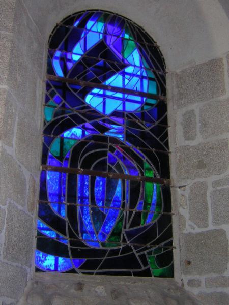 vitrauxeglise-ste-AnneCayrols-5