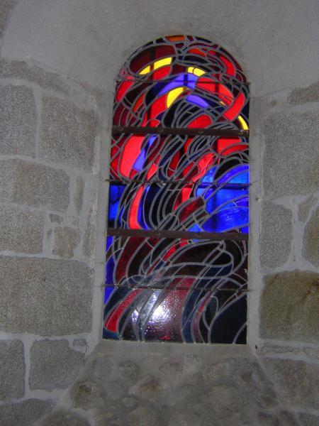 vitrauxeglise-ste-AnneCayrols-6