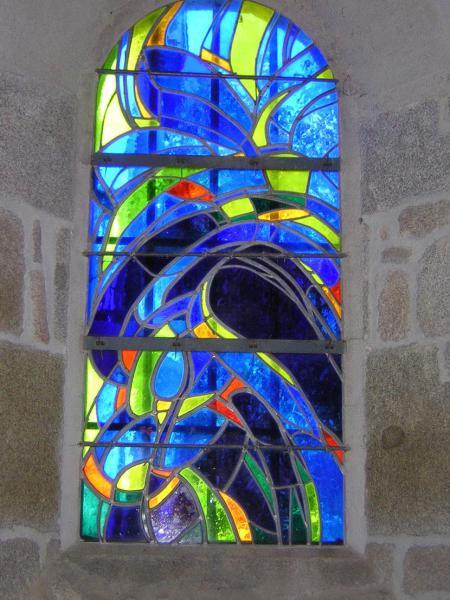 vitrauxeglise-ste-AnneCayrols-7
