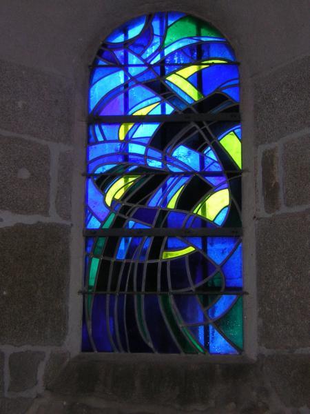 vitrauxeglise-ste-AnneCayrols-8