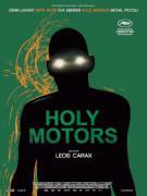 HolyMotors-1