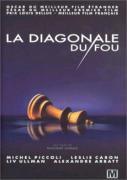 la-diagonale-du-fou