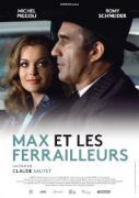 max-et-les-ferrailleurs-1