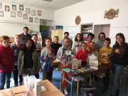Ecole-dAllanche