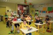 Ecole-de-Ydes