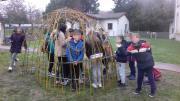 1200px-plantaction-osier-vivant-ecole-du-Cayrol
