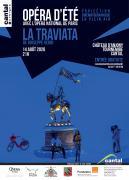 Affiche-Opera-dete2020VF