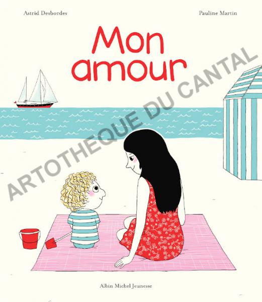 Martin-P-MonAmour