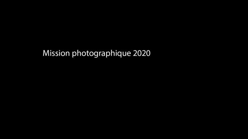 2020-PuyMary002