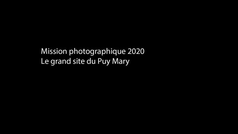 2020-PuyMary003