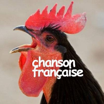 M-chansonfrancaise