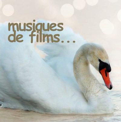 M-de-films