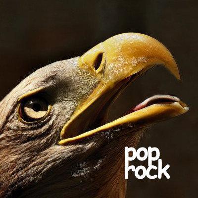 M-poprock