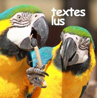 M-textes-lus