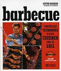 barbecue