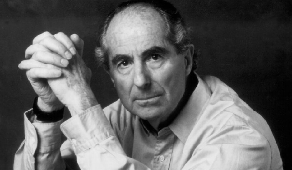 Philip Roth Random House