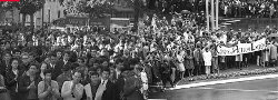 archives audiovisuelles mai 68
