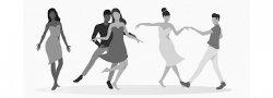 La P'tite Compagnie, stage musique/danse