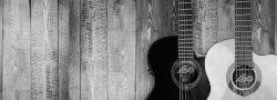 Les écoles de musiquent du Cantal se réinventent
