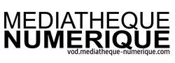 Arte et le cinéma indépendant en VOD