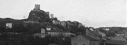 Identifiez photos des Archives du Cantal
