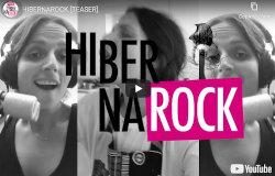 video hiber