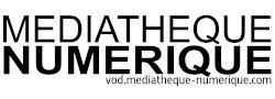 Médiayhèque numérique