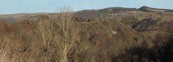 Site archéologique majeur du Cantal