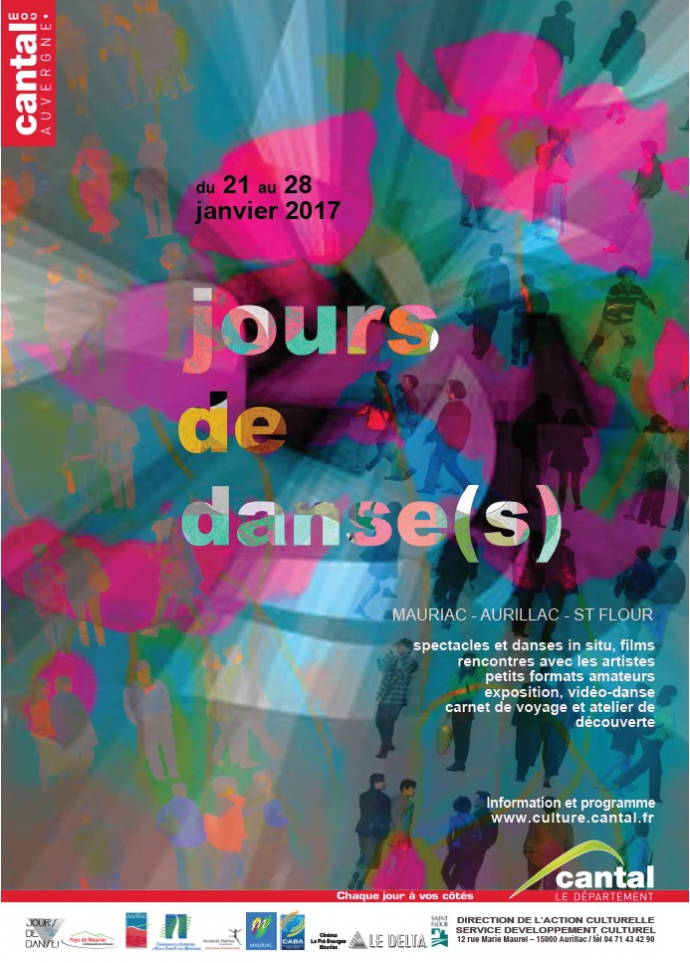 joursdedanses2017