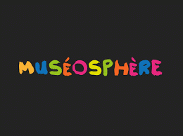 museophere