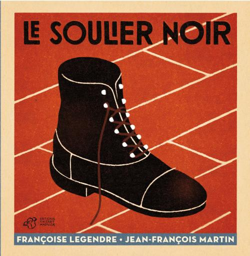 lesouliernoir