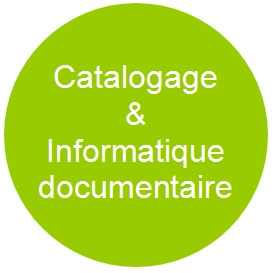 catalogageetinformatiquedocumentaire