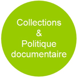 collectionsetpolitiquedocumentaire