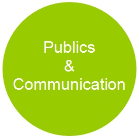 publicsetcommunication