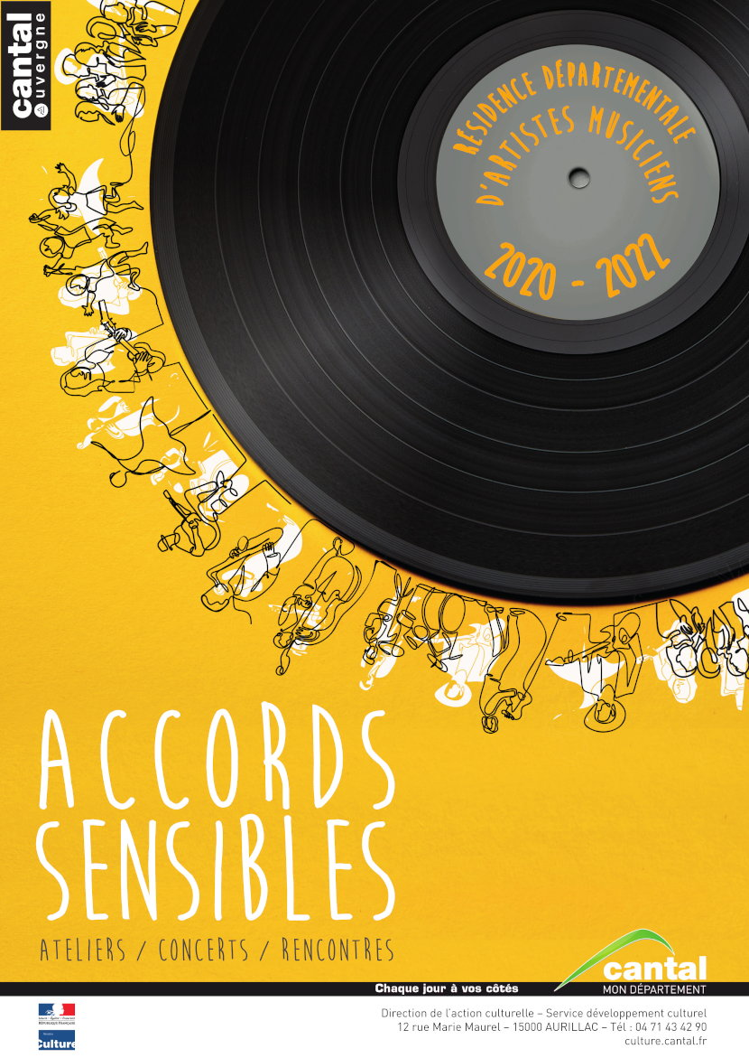 Affiche accords sensibles CD mai 2020 VF 830px